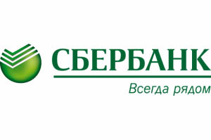 Teshilovo: Valuation of the under construction resort, Sberbank