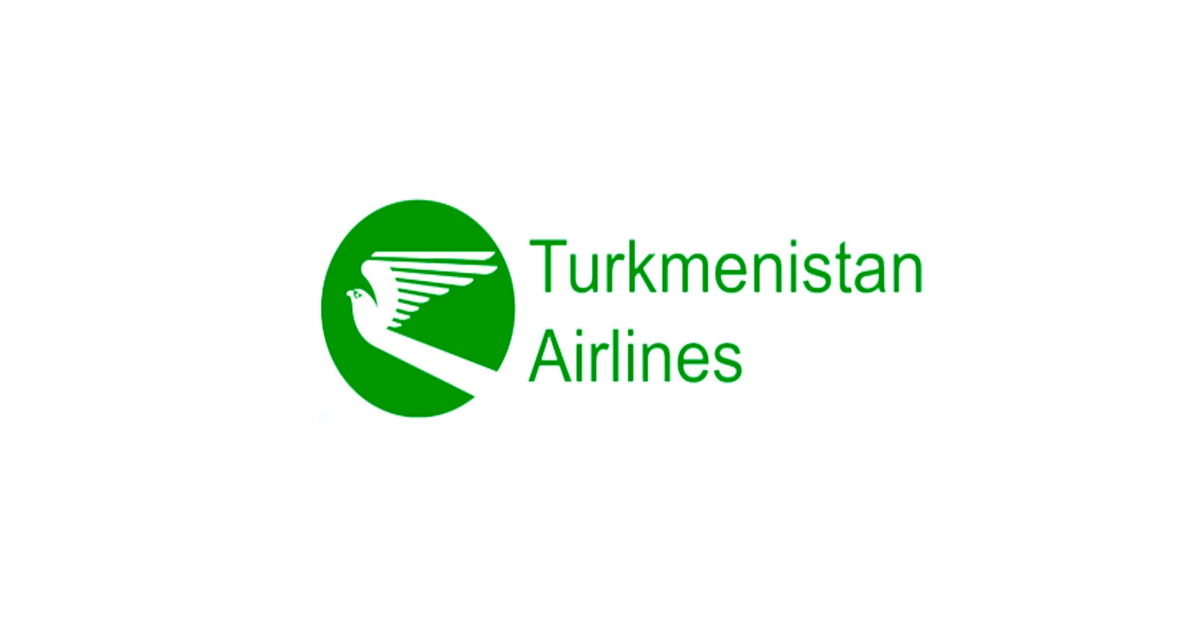 Valuation of 100% share in Turkmenistan Airlines