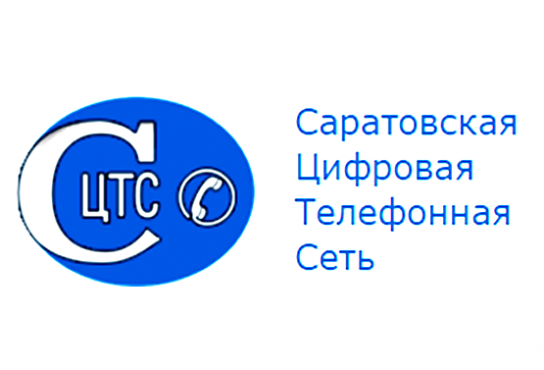 Valuation of 100% shares in the authorized capital of 'Saratov Digital Telephone Network'